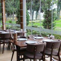 Seka Park Hotel Турция, Дербент - отзывы, цены и фото номеров - забронировать отель Seka Park Hotel онлайн гостиничный бар