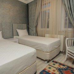 Walnut Shell Hotel 4* Стандартный номер с различными типами кроватей фото 2