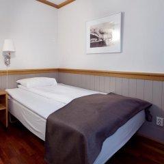 Clarion Collection Hotel With 3* Стандартный номер с различными типами кроватей фото 4