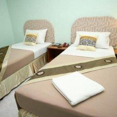 Отель Siam Star 2* Стандартный номер фото 8