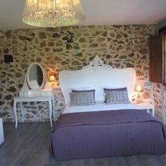 Отель Posada La Corralada комната для гостей фото 2
