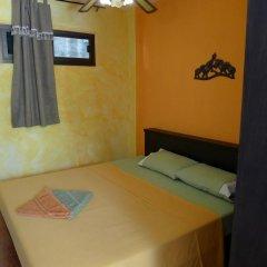 Отель Natural Mystic Patong Residence 3* Студия с различными типами кроватей фото 25