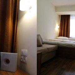 Отель 5th Floor Guest House Yerevan комната для гостей фото 4
