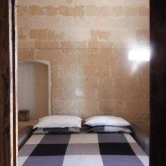 Отель B&B Design your Home Номер Делюкс фото 4