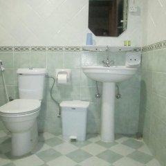 Sahara Hotel Apartments 3* Стандартный номер с различными типами кроватей фото 5
