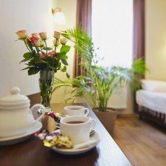 Гостиница Medova Pechera в номере