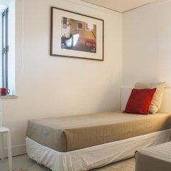Отель Golf Villa комната для гостей фото 2