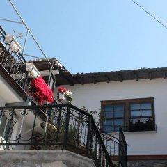 Отель Ana's Hostel Албания, Берат - отзывы, цены и фото номеров - забронировать отель Ana's Hostel онлайн
