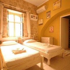 Отель Attiki Греция, Родос - отзывы, цены и фото номеров - забронировать отель Attiki онлайн комната для гостей
