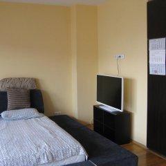Отель Apart Complex Perla удобства в номере фото 2