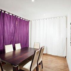 Апартаменты Apartment Kopečná Апартаменты фото 8