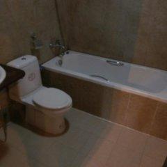 Отель Villa Sayada 2* Номер Делюкс с различными типами кроватей