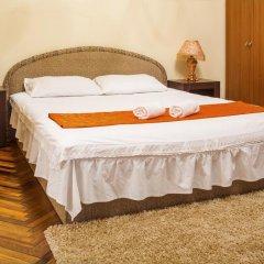 Апартаменты Авcтрийские Апартаменты во Львове комната для гостей фото 4