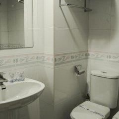 Ronda House Hotel 3* Стандартный номер с различными типами кроватей