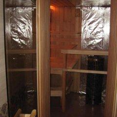 Гостиница The Cottage Апартаменты разные типы кроватей фото 42