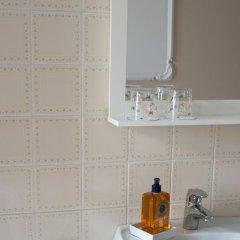 Отель Schwalbe - Low Budget Австрия, Вена - отзывы, цены и фото номеров - забронировать отель Schwalbe - Low Budget онлайн ванная фото 2