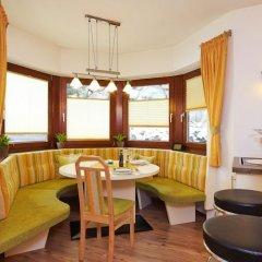 Отель Grunwald Resort Зёльден питание фото 3
