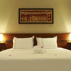 Arena Hotel комната для гостей фото 5