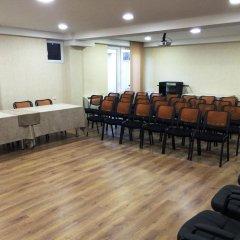 Отель Gureli Тбилиси помещение для мероприятий фото 2