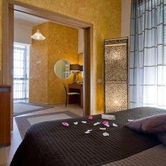 Hotel Estate 4* Люкс разные типы кроватей фото 23