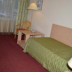 Гостиница Академическая Номер категории Эконом с различными типами кроватей фото 15