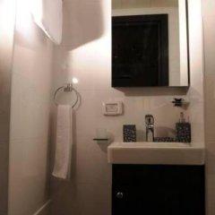 Nahalat Yehuda Residence 3* Студия с различными типами кроватей фото 48