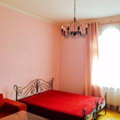 Апартаменты Lviv's Prospekt Shevchenka apartments детские мероприятия