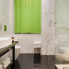 Grand Hotel Palace 5* Представительский люкс с различными типами кроватей фото 9