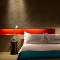 Palazzo Segreti Hotel 4* Улучшенный номер с различными типами кроватей фото 11