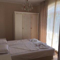 Отель Aparthotel Izida Palace Солнечный берег комната для гостей фото 4