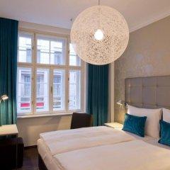 Отель Motel One Wien-Staatsoper Австрия, Вена - 1 отзыв об отеле, цены и фото номеров - забронировать отель Motel One Wien-Staatsoper онлайн комната для гостей