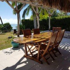 Отель Villa Lagon by Tahiti Homes Французская Полинезия, Папеэте - отзывы, цены и фото номеров - забронировать отель Villa Lagon by Tahiti Homes онлайн фото 4