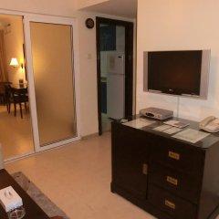 Al Muraqabat Plaza Hotel Apartments 3* Апартаменты с различными типами кроватей фото 4