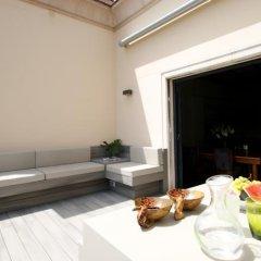 Апартаменты Deco Apartments Barcelona Decimonónico интерьер отеля