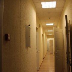 Гостиница Невский 140 3* Номер категории Эконом с различными типами кроватей фото 10