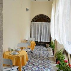 Отель B&B Casa D'Alleri Италия, Сиракуза - отзывы, цены и фото номеров - забронировать отель B&B Casa D'Alleri онлайн помещение для мероприятий