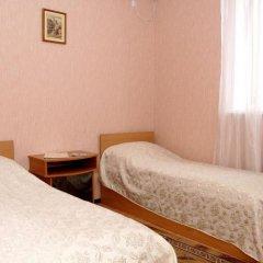 Galian Hotel 3* Стандартный номер разные типы кроватей фото 3