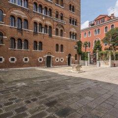 Отель Ca' Corner Gheltoff Венеция фото 2