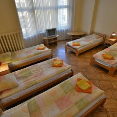Hotel Multilux комната для гостей фото 4