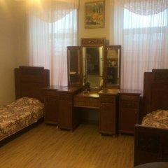 Гостиница Paradniy Peterburg в Санкт-Петербурге отзывы, цены и фото номеров - забронировать гостиницу Paradniy Peterburg онлайн Санкт-Петербург удобства в номере