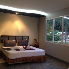 Отель Lanta Complex 3* Люкс повышенной комфортности фото 2