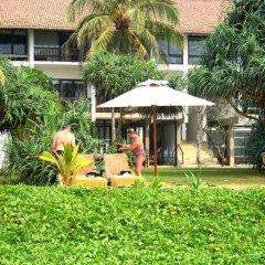 Отель Temple Tree Resort & Spa Шри-Ланка, Индурува - отзывы, цены и фото номеров - забронировать отель Temple Tree Resort & Spa онлайн детские мероприятия