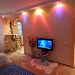 Гостиница on Kirova 52 Беларусь, Брест - отзывы, цены и фото номеров - забронировать гостиницу on Kirova 52 онлайн развлечения