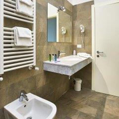 Dedo Boutique Hotel 3* Номер категории Эконом с различными типами кроватей фото 8