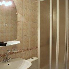 Гостиница Перлына Карпат 3* Семейный полулюкс с двуспальной кроватью фото 7