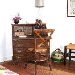 Апартаменты Elegant S. Miguel Apartment удобства в номере фото 2