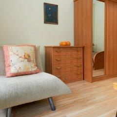Отель ReHouse Вильнюс комната для гостей фото 3