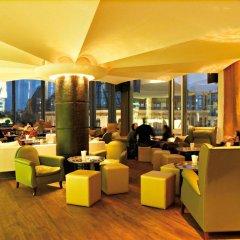 DO&CO Hotel Vienna интерьер отеля фото 2