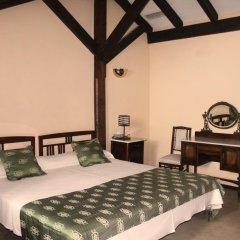 Hotel GHM Monachil комната для гостей фото 5
