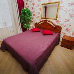 Апартаменты Кул Гали Казань комната для гостей фото 2